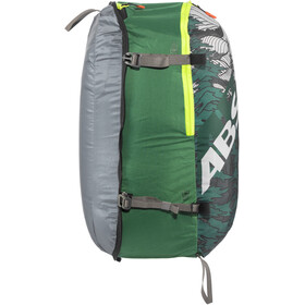ABS s.LIGHT Compact Zip-On 30l xv limited edition